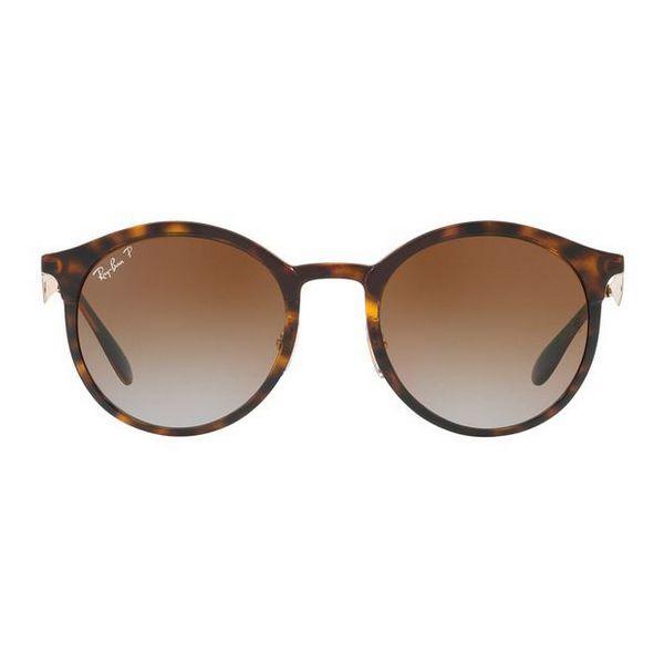 dedbf8464aa5 Solbriller til mænd Ray-Ban RB4277 710 T5 (51 mm)