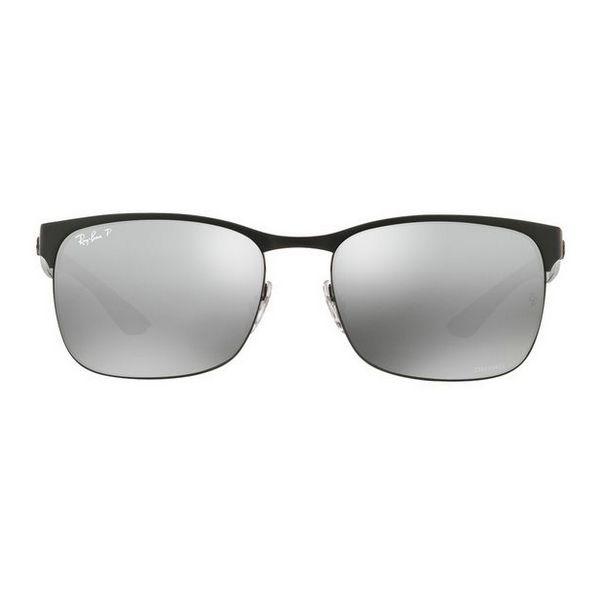 3262d2ceb9cc Solbriller til mænd Ray-Ban RB8319CH 186 5J (60 mm)