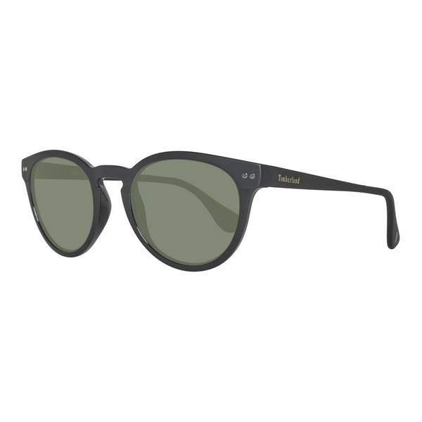 6402c1bdc80d Solbriller til mænd Timberland TB9085-5205R
